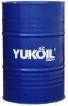 YUKOIL ВМ-4 (ISO 68) вакуумное масло